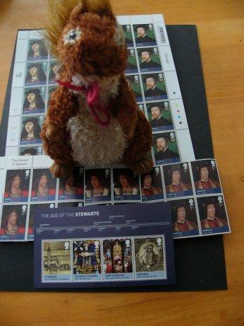 http://lh4.ggpht.com/_7ODftPSZPsY/S6-0tdVXq9I/AAAAAAAAAjs/07h0g7A87Ac/stamps.jpg
