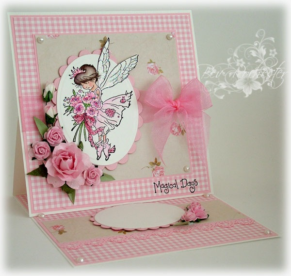 lotv-fairies-bouquet1