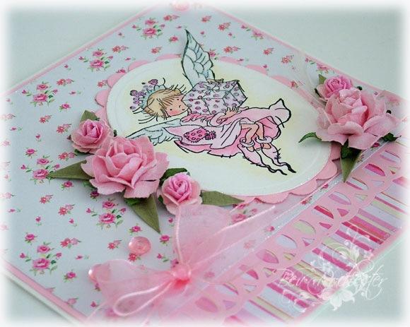lotv-present-fairy1