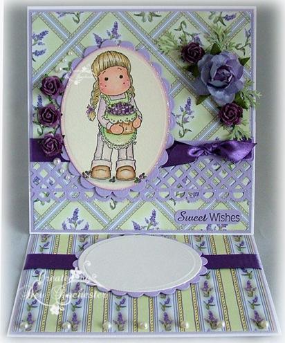 jm-magnolia-purple-easel