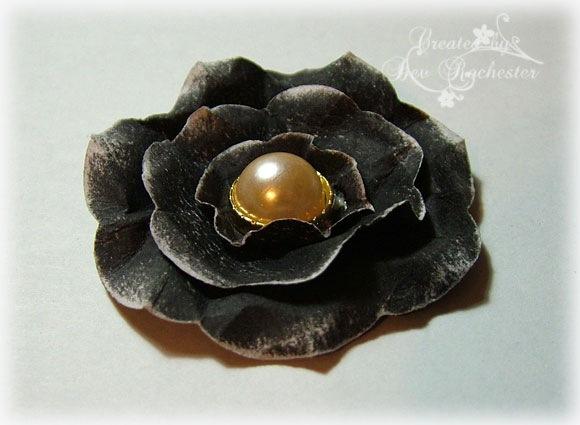 shabby-flower-11