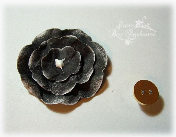shabby-flower-10