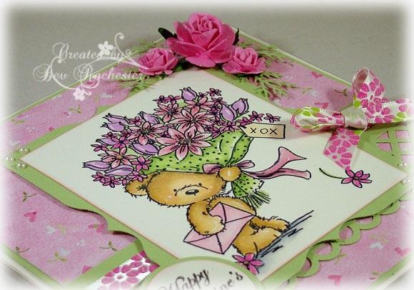 lotv-bear-flowers-1