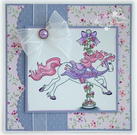 whimsy-carousel-love-
