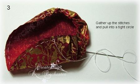 Fabric-flower-tutorial-3