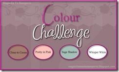 Challenge_12