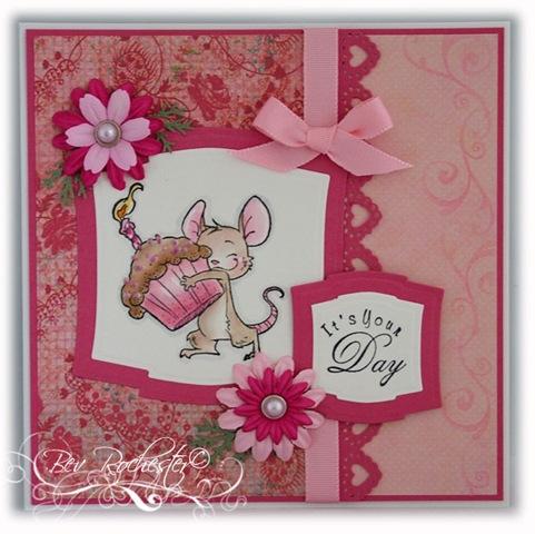 woj-mojo-henry-mouse1