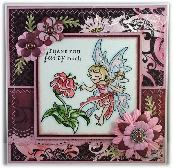 woj-thanks-fairy-much-1