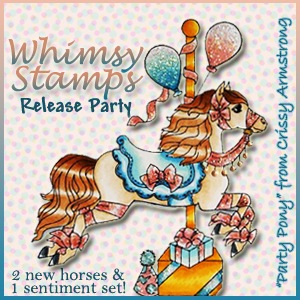 Whimsy 0517 release