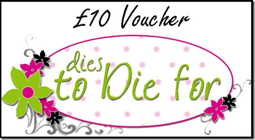 DTDFvoucher