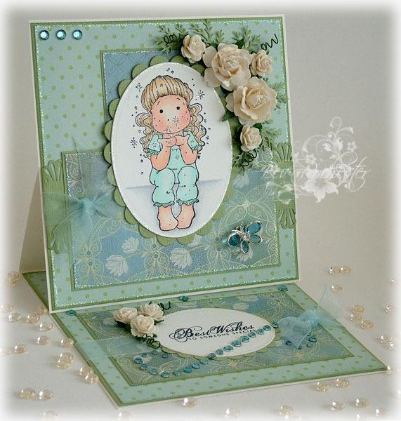 magnolia-fairy-dust-tilda