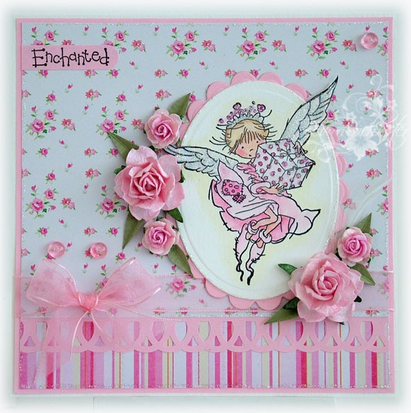 lotv-present-fairy