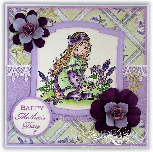 woj-lavender-and-lace-1