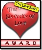 the-spreader-of-love