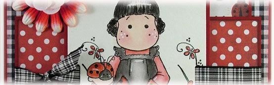 magnolia-ladybugs1