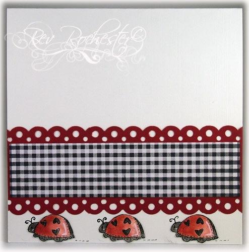 magnolia-ladybugs3