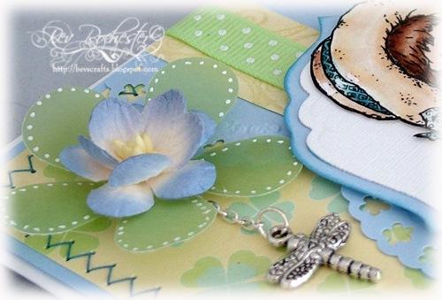 sarah-kay-picnic-2