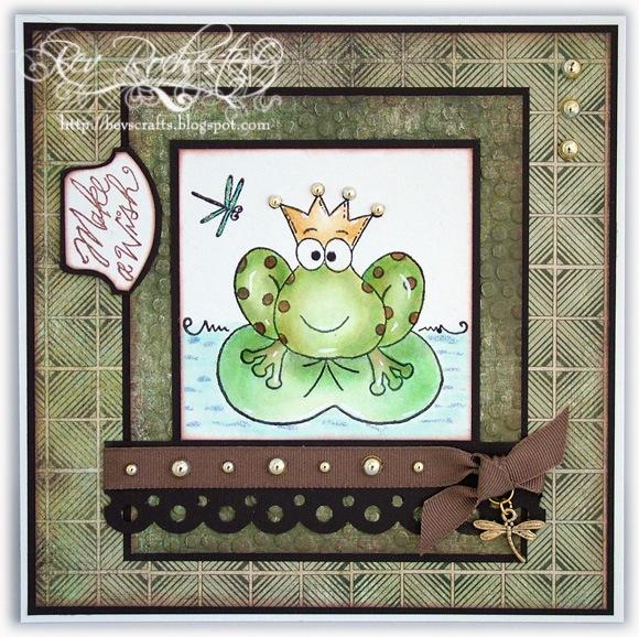 pink-gem-frog-1