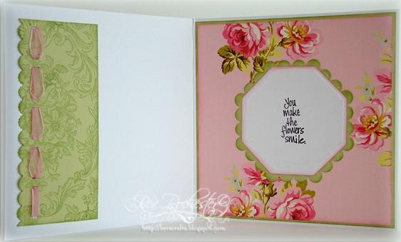 woj-spring-pink-charms-3