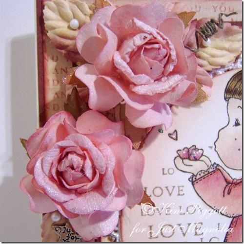 2-roses