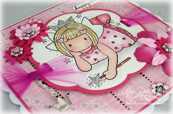 pink-gem-sprinkles-thinkin2