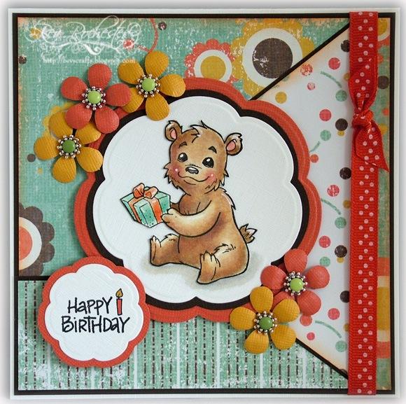 woj-bruno-bear-present