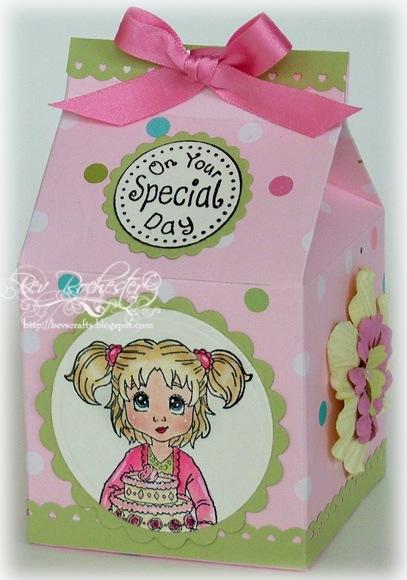 bev-milk-carton