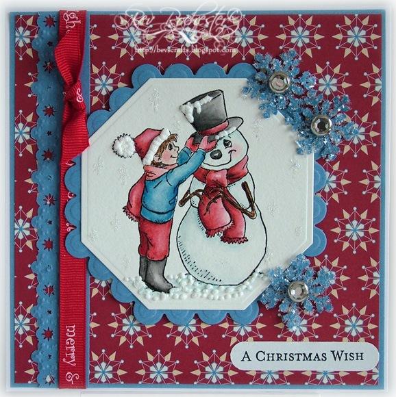 motivet-boy-with-snowman1