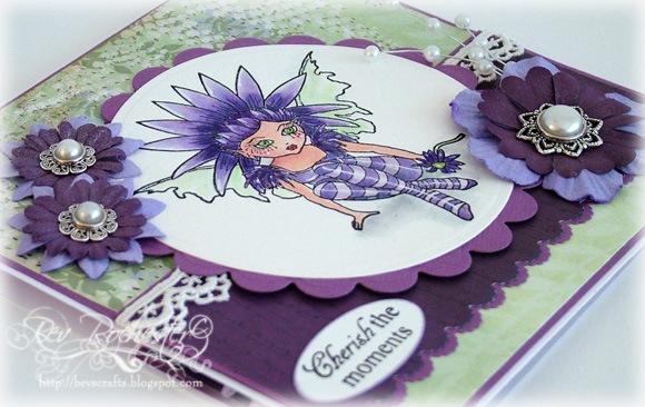 Enchanting-pixie2
