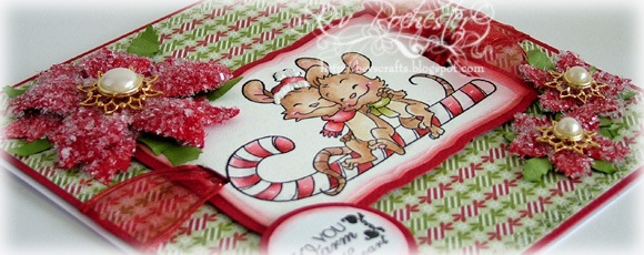 henry-candy-cane2