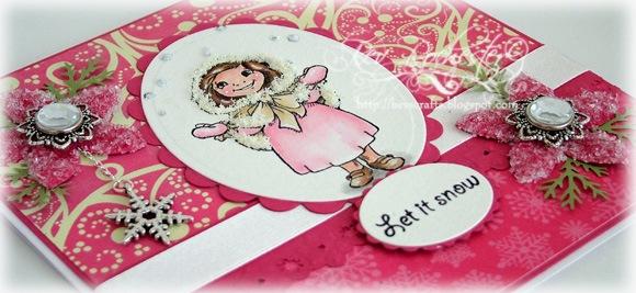 motivet-pink-girl-2
