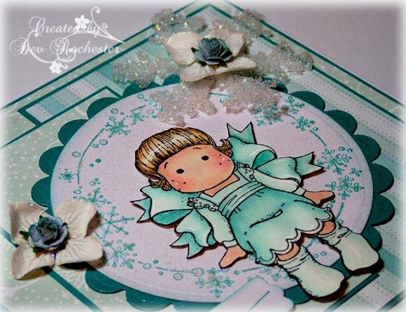 magnolia-xmas09-2