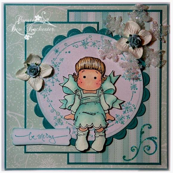 magnolia-xmas-09-1