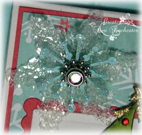 woj-snowflakes2