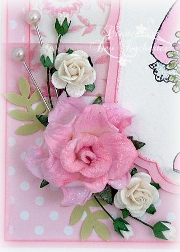 magnolia-wedding-c4f-2