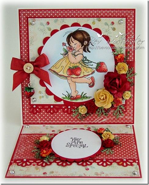 strawberry-girl-3