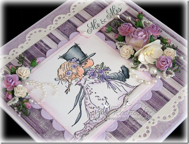 lotv-wedding1