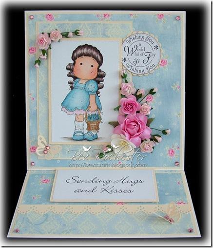 blue-magnolia2