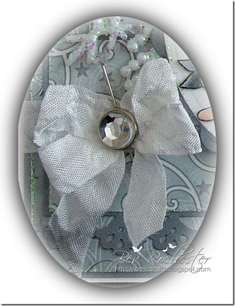 grey-magnolia5