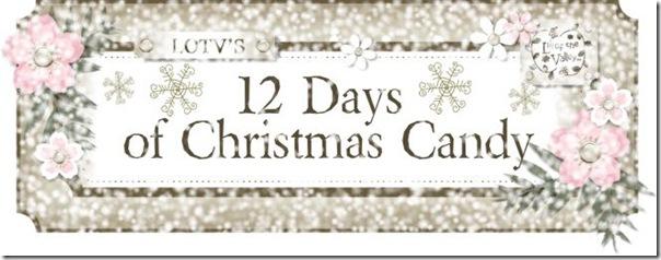 CHRISTMAS CANDY BLOG BANNER WEB OPTIMISED