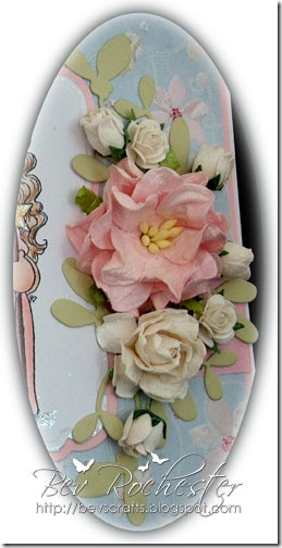 magnolia-heavenly2