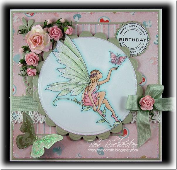 lotv fairy