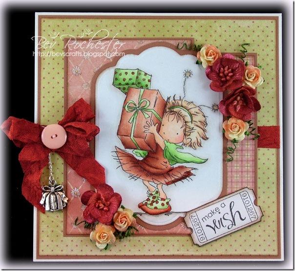 rosie-presents