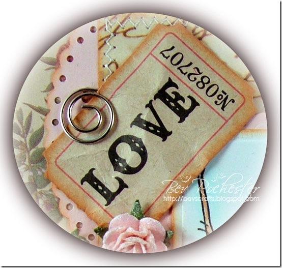 lotv-love4