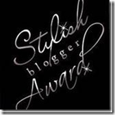 stylish_blogger_award[1][3]_thumb