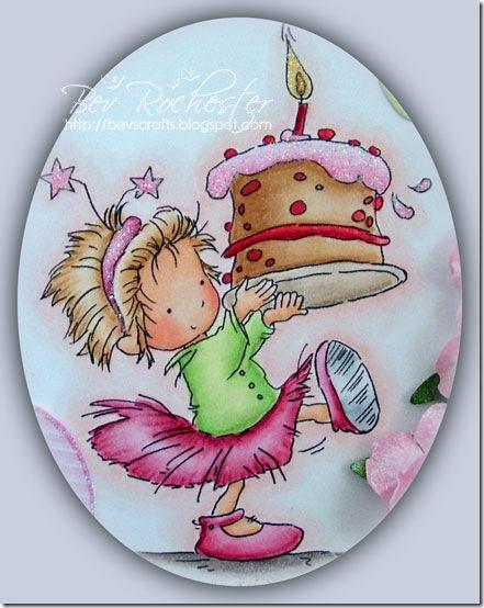 rosie-cake-4