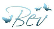 bev-Butterfly-1-Signature-BRa