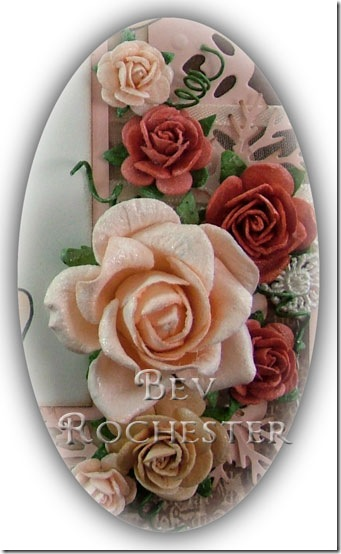 bev-rochester-sarah-kay-1