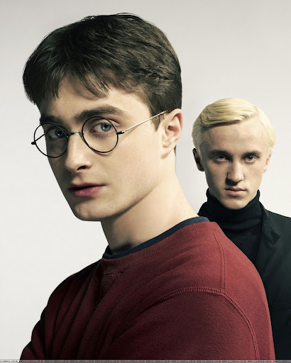 صور daniel radcliffe 94.harry-potter-outtakes-julio_(2)