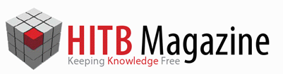 "HITB Ezine Issue 1 Released : ""Keeping Knowledge Free"""